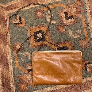 HOBO International Leanne Wallet Clutch